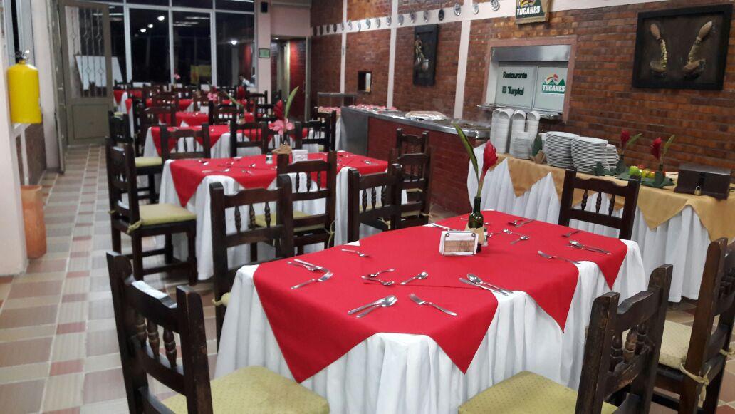 Eje Cafetero Su Carro Media 4 Dias – 3 Noches