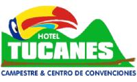 logo hotel tucanes