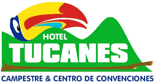 Hotel Campestre tucanes