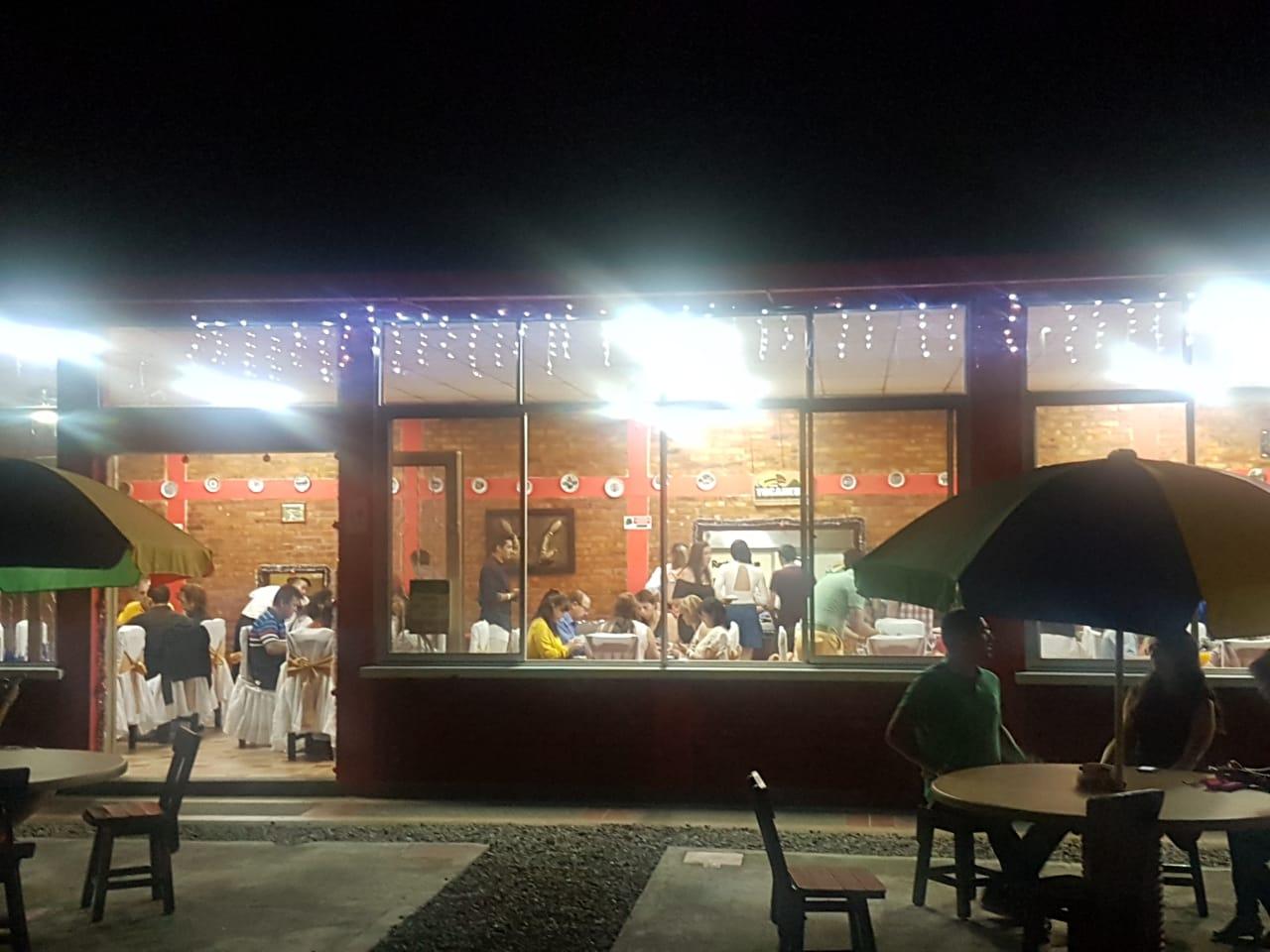 Eje Cafetero Su Carro Media 5 Dias – 4 Noches